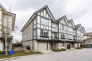 """Photo 20: 147 20875 80 Avenue in Langley: Willoughby Heights Townhouse for sale in """"Pepperwood"""" : MLS®# R2256371"""