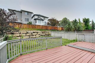 Photo 23: 11546 Tuscany Boulevard NW in Calgary: Tuscany Detached for sale : MLS®# A1136936