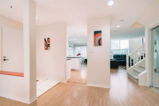 """Photo 19: 42 1370 RIVERWOOD Gate in Port Coquitlam: Riverwood Townhouse for sale in """"Addington Gate"""" : MLS®# R2535140"""