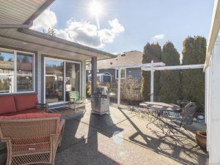 Photo 26: 2905 Caswell St in CHEMAINUS: Du Chemainus Half Duplex for sale (Duncan)  : MLS®# 780686