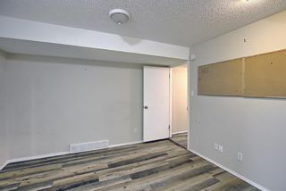 Photo 22: 3027 Beil Avenue NW in Calgary: Brentwood Detached for sale : MLS®# A1117156