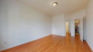 Photo 21: 113 4312 139 Avenue in Edmonton: Zone 35 Condo for sale : MLS®# E4260090