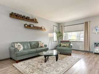 Photo 6: 258 NOLAN HILL Drive NW in Calgary: Nolan Hill Detached for sale : MLS®# A1018537