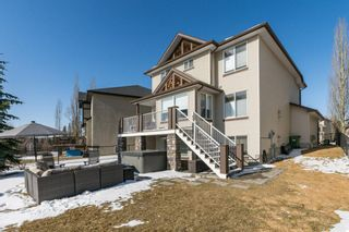 Photo 29: 32 Discovery Ridge Court SW in Calgary: Discovery Ridge Detached for sale : MLS®# A1114424