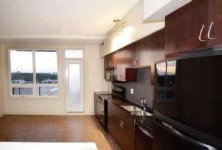 Photo 13: 1215 8710 HORTON Road SW in Calgary: Haysboro Apartment for sale : MLS®# A1022086