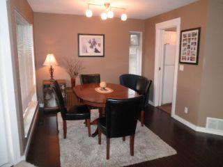 "Photo 5: 75 11737 236 Street in Maple Ridge: Cottonwood MR Townhouse for sale in ""MAPLEWOOD CREEK"" : MLS®# R2148606"