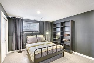 Photo 38: 196 Edgeridge Circle NW in Calgary: Edgemont Detached for sale : MLS®# A1138239