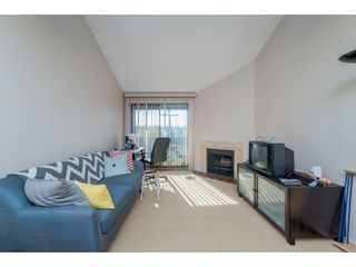 """Photo 8: 203 3255 HEATHER Street in Vancouver: Cambie Condo for sale in """"Alta Vista Court"""" (Vancouver West)  : MLS®# R2197183"""