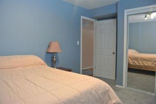 Photo 20: 513 Hudson Street in Winnipeg: West Fort Garry Residential for sale (1Jw)  : MLS®# 202007093