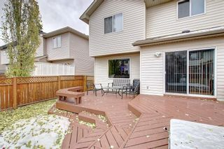 Photo 8: 217 TUSCANY MEADOWS Heights NW in Calgary: Tuscany Detached for sale : MLS®# C4213768