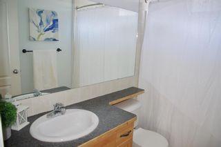 Photo 14: For Sale: 754 Blackfoot Terrace W, Lethbridge, T1K 7W4 - A1133900