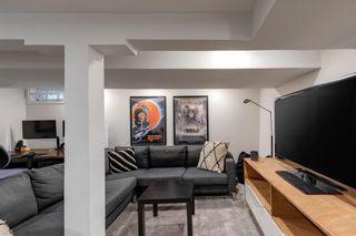 Photo 27: 423 11 Avenue NE in Calgary: Renfrew Detached for sale : MLS®# A1112017