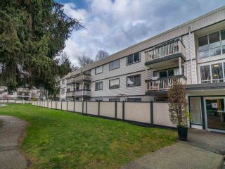 "Photo 2: 210 780 PREMIER Street in North Vancouver: Lynnmour Condo for sale in ""EDGEWATER ESTATES"" : MLS®# R2549626"
