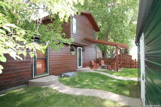 Photo 39: #6 Ailsby Beach in Lac Pelletier: Residential for sale : MLS®# SK848771