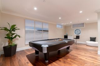 """Photo 27: 735 EYREMOUNT Drive in West Vancouver: British Properties House for sale in """"BRITISH PROPERTY"""" : MLS®# R2619375"""
