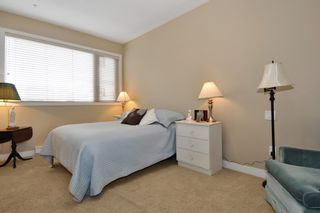 Photo 11: 215 2627 SHAUGHNESSY STREET in Port Coquitlam: Central Pt Coquitlam Condo for sale : MLS®# R2148005