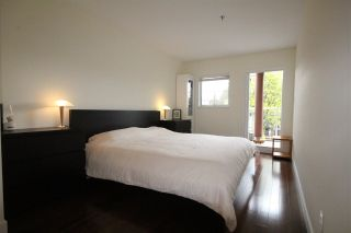 Photo 9: 210 3280 W BROADWAY in Vancouver: Kitsilano Condo for sale (Vancouver West)  : MLS®# R2561990