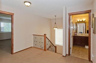 Photo 39: 307 CHAPARRAL RAVINE View SE in Calgary: Chaparral House for sale : MLS®# C4132756