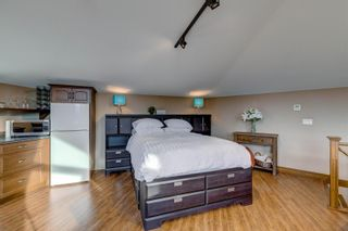 Photo 41: 5757 Upper Booth Road, in Kelowna: House for sale : MLS®# 10239986