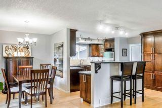 Photo 6: 324 Parkland Way SE in Calgary: Parkland Detached for sale : MLS®# A1146379