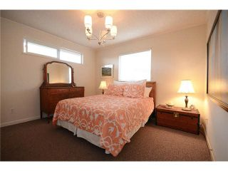 Photo 16: 10300 Hollybank Dr in Richmond: Steveston North House for sale : MLS®# V1126932