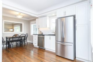 Photo 13: 555 Kenneth St in : SW Glanford House for sale (Saanich West)  : MLS®# 872541
