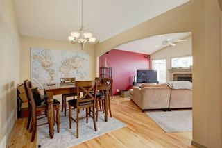 Photo 13: 59 New Brighton Link SE in Calgary: New Brighton Detached for sale : MLS®# A1086384