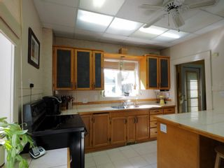 Photo 17: 59 6th Street NW in Portage la Prairie: House for sale : MLS®# 202025152