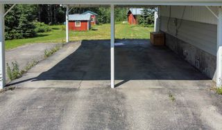 Photo 21: 12775 HILLCREST Drive in Prince George: Beaverley House for sale (PG Rural West (Zone 77))  : MLS®# R2602955