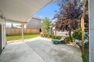 Photo 7: 3212 4A Street NW in Calgary: Mount Pleasant Detached for sale : MLS®# A1131998