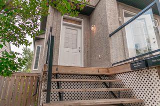 Photo 36: 7451/7453 83 Avenue in Edmonton: Zone 18 House Duplex for sale : MLS®# E4247994