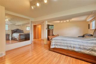 Photo 25: 6 WEST AARSBY Road: Cochrane Semi Detached for sale : MLS®# C4302909