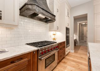 Photo 16: 23 VALLEY POINTE View NW in Calgary: Valley Ridge Detached for sale : MLS®# A1110803