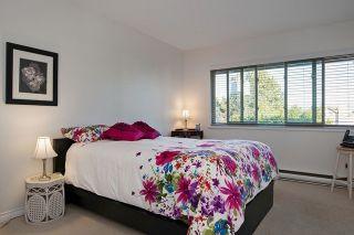 Photo 14: 1459 MERKLIN STREET: White Rock Home for sale ()  : MLS®# R2012849