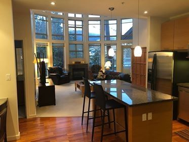 "Photo 3: Photos: 508 560 RAVEN WOODS Drive in North Vancouver: Roche Point Condo for sale in ""SEASONS WEST AT RAVEN WOODS"" : MLS®# R2241656"