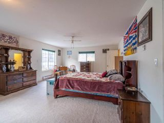 Photo 21: 143 HOLLYWOOD Crescent: Lillooet House for sale (South West)  : MLS®# 161036