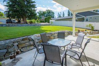 Photo 84: 2450 Northeast 21 Street in Salmon Arm: Pheasant Heights House for sale (NE Salmon Arm)  : MLS®# 10138602