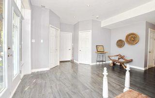 Photo 29: 555 Fralicks Beach Road in Scugog: Rural Scugog House (3-Storey) for sale : MLS®# E5290598