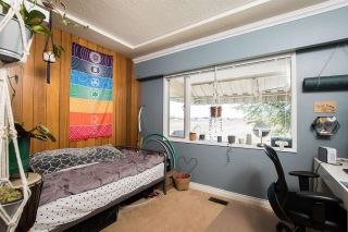 """Photo 6: 5451 NO. 7 Road in Richmond: East Richmond House for sale in """"East Richmond"""" : MLS®# R2595169"""