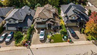 Photo 33: 10471 SLATFORD Street in Maple Ridge: Albion House for sale : MLS®# R2624121
