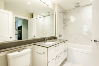 """Photo 3: 104 2663 LIBRARY Lane in North Vancouver: Lynn Valley Condo for sale in """"TALUSWOOD"""" : MLS®# R2549738"""