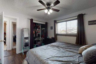 Photo 22: 2604 131 Avenue in Edmonton: Zone 35 House for sale : MLS®# E4234875