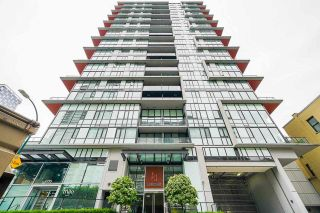 Photo 27: 1006 1325 ROLSTON Street in Vancouver: Downtown VW Condo for sale (Vancouver West)  : MLS®# R2592452