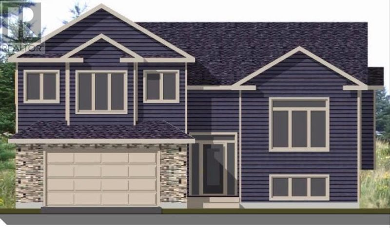 FEATURED LISTING: 7 Papenburg Street Portugal Cove - St. Philips