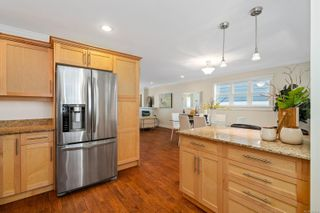 Photo 14: 3315 Myles Mansell Rd in : La Walfred House for sale (Langford)  : MLS®# 852224