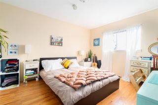 """Photo 5: 840 E 16TH Avenue in Vancouver: Fraser VE House for sale in """"Fraserhood/ Mount Pleasant"""" (Vancouver East)  : MLS®# R2592572"""