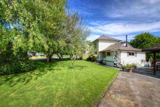 Photo 7: 4170 W RIVER ROAD in Delta: Port Guichon House for sale (Ladner)  : MLS®# R2266825