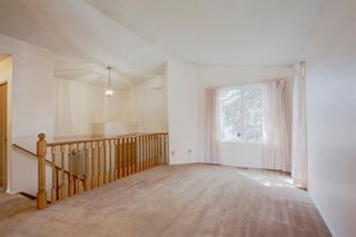 Photo 8: 58 Shawinigan Drive SW in Calgary: Shawnessy Detached for sale : MLS®# A1153075