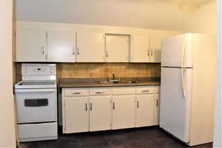 Photo 7: 361 St John's Avenue in Winnipeg: North End Residential for sale (4C)  : MLS®# 202120100
