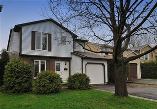 Photo 1: 34 Rickey Place in Kanata: Glen Cairn Residential Detached for sale (9003)  : MLS®# 791511
